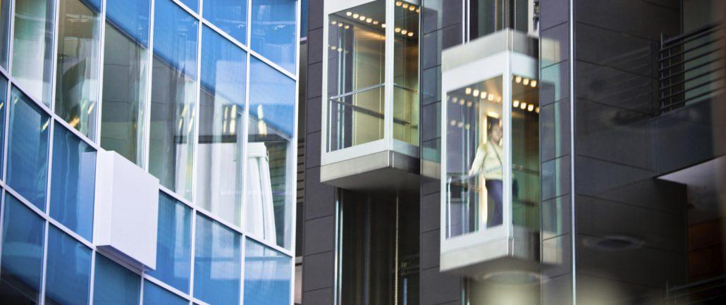 المصاعد panoramic banner1 1030x433
