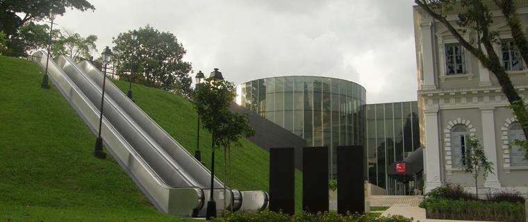 الادراج الخارجية inner sliders escalator4
