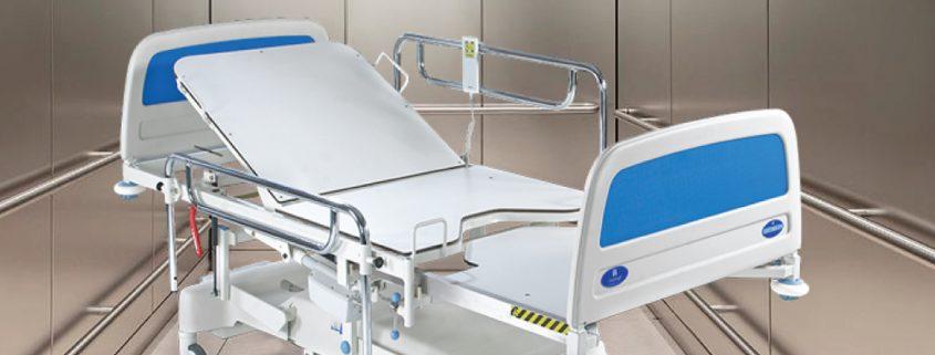 مصاعد مستشفيات hospital banner2 845x321