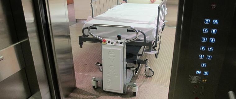 مصاعد مستشفيات inner sliders hospital1