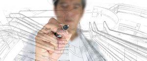 الرئيسية inner sliders solutions 300x126
