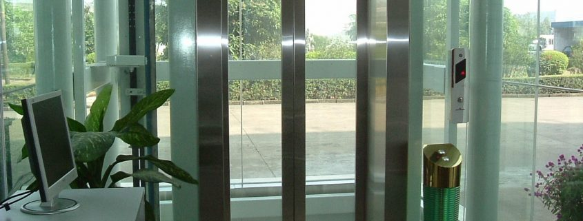 مصاعد زجاجية panoramic elevator 2 845x321