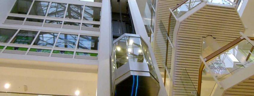 مصاعد زجاجية panoramic elevator1 845x321
