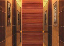 كتالوج المنتجات Cabin000 206 260x185  كتالوج المنتجات Cabin000 206 260x185