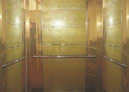 كتالوج المنتجات Cabin000 222 260x185  كتالوج المنتجات Cabin000 222 260x185