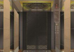 كتالوج المنتجات Cabin000 227 260x185  كتالوج المنتجات Cabin000 227 260x185