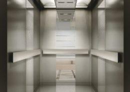 كتالوج المنتجات Cabin000 231 260x185  كتالوج المنتجات Cabin000 231 260x185
