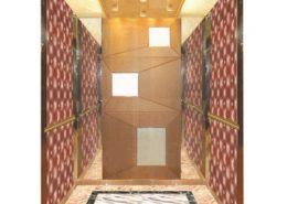 كتالوج المنتجات Cabin000 235 260x185  كتالوج المنتجات Cabin000 235 260x185