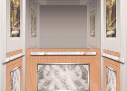 كتالوج المنتجات Cabin000 242 260x185  كتالوج المنتجات Cabin000 242 260x185