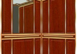 كتالوج المنتجات Cabin000 245 260x185  كتالوج المنتجات Cabin000 245 260x185
