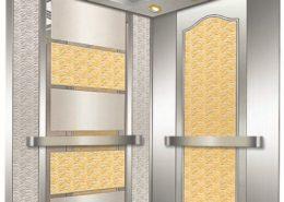 كتالوج المنتجات Cabin000 255 260x185  كتالوج المنتجات Cabin000 255 260x185