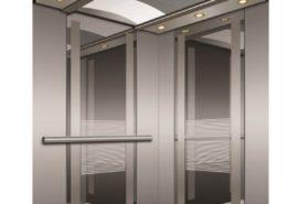 كتالوج المنتجات Cabin000 259 260x185  كتالوج المنتجات Cabin000 259 260x185