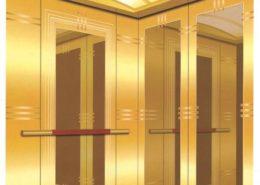 كتالوج المنتجات Cabin000 290 260x185  كتالوج المنتجات Cabin000 290 260x185