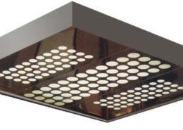 كتالوج المنتجات Ceiling000 11 260x185  كتالوج المنتجات Ceiling000 11 260x185