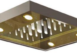 كتالوج المنتجات Ceiling000 12 260x185  كتالوج المنتجات Ceiling000 12 260x185