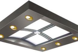 كتالوج المنتجات Ceiling000 13 260x185  كتالوج المنتجات Ceiling000 13 260x185
