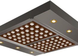 كتالوج المنتجات Ceiling000 14 260x185  كتالوج المنتجات Ceiling000 14 260x185