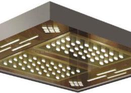 كتالوج المنتجات Ceiling000 15 260x185  كتالوج المنتجات Ceiling000 15 260x185