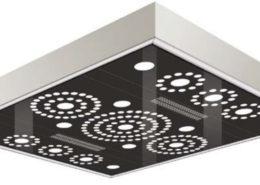 كتالوج المنتجات Ceiling000 16 260x185  كتالوج المنتجات Ceiling000 16 260x185