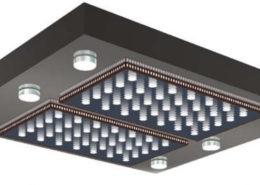 كتالوج المنتجات Ceiling000 17 260x185  كتالوج المنتجات Ceiling000 17 260x185