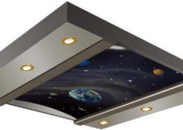 كتالوج المنتجات Ceiling000 19 260x185  كتالوج المنتجات Ceiling000 19 260x185