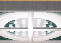 كتالوج المنتجات Ceiling000 2 260x185  كتالوج المنتجات Ceiling000 2 260x185