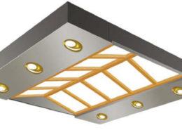 كتالوج المنتجات Ceiling000 21 260x185  كتالوج المنتجات Ceiling000 21 260x185