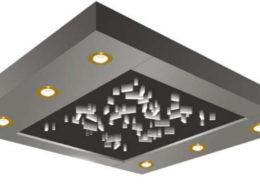 كتالوج المنتجات Ceiling000 22 260x185  كتالوج المنتجات Ceiling000 22 260x185
