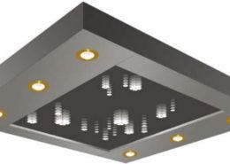 كتالوج المنتجات Ceiling000 23 260x185  كتالوج المنتجات Ceiling000 23 260x185