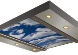 كتالوج المنتجات Ceiling000 24 260x185  كتالوج المنتجات Ceiling000 24 260x185
