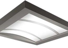 كتالوج المنتجات Ceiling000 25 260x185  كتالوج المنتجات Ceiling000 25 260x185