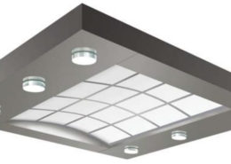 كتالوج المنتجات Ceiling000 26 260x185  كتالوج المنتجات Ceiling000 26 260x185