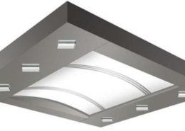 كتالوج المنتجات Ceiling000 30 260x185  كتالوج المنتجات Ceiling000 30 260x185