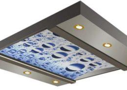 كتالوج المنتجات Ceiling000 39 260x185  كتالوج المنتجات Ceiling000 39 260x185