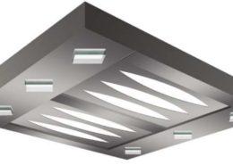كتالوج المنتجات Ceiling000 41 260x185  كتالوج المنتجات Ceiling000 41 260x185