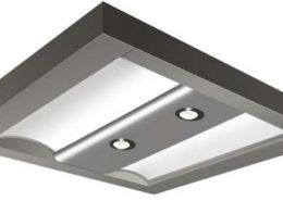كتالوج المنتجات Ceiling000 43 260x185  كتالوج المنتجات Ceiling000 43 260x185