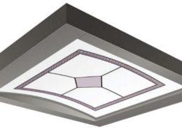كتالوج المنتجات Ceiling000 44 260x185  كتالوج المنتجات Ceiling000 44 260x185