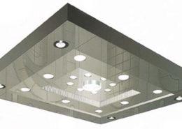 كتالوج المنتجات Ceiling000 45 260x185  كتالوج المنتجات Ceiling000 45 260x185