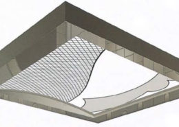 كتالوج المنتجات Ceiling000 46 260x185  كتالوج المنتجات Ceiling000 46 260x185