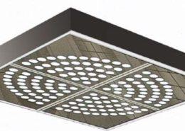 كتالوج المنتجات Ceiling000 48 260x185  كتالوج المنتجات Ceiling000 48 260x185