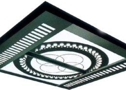 كتالوج المنتجات Ceiling000 5 260x185  كتالوج المنتجات Ceiling000 5 260x185