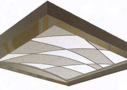 كتالوج المنتجات Ceiling000 52 260x185  كتالوج المنتجات Ceiling000 52 260x185