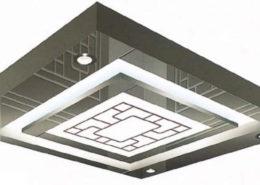 كتالوج المنتجات Ceiling000 53 260x185  كتالوج المنتجات Ceiling000 53 260x185