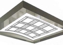 كتالوج المنتجات Ceiling000 55 260x185  كتالوج المنتجات Ceiling000 55 260x185