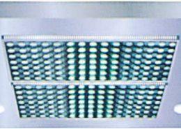 كتالوج المنتجات Ceiling000 56 260x185  كتالوج المنتجات Ceiling000 56 260x185