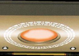 كتالوج المنتجات Ceiling000 57 260x185  كتالوج المنتجات Ceiling000 57 260x185