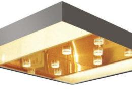 كتالوج المنتجات Ceiling000 6 260x185  كتالوج المنتجات Ceiling000 6 260x185