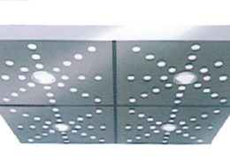 كتالوج المنتجات Ceiling000 60 260x185  كتالوج المنتجات Ceiling000 60 260x185
