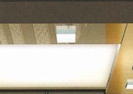 كتالوج المنتجات Ceiling000 65 260x185  كتالوج المنتجات Ceiling000 65 260x185