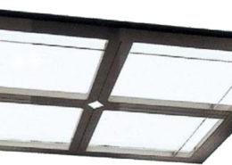 كتالوج المنتجات Ceiling000 67 260x185  كتالوج المنتجات Ceiling000 67 260x185